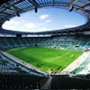 Poland: No lights for Euro 2012 games in Wroclaw?