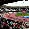 London: Leyton Orient again interested in sharing Olympic Stadium