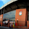 Liverpool: Anfield redevelopment almost certain