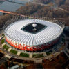 Warsaw: National Stadium is (literally) killing contractors