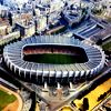 Paris: Mayor and PSG agree – Parc des Princes to be revamped