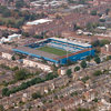 London: QPR have three plots for new stadium