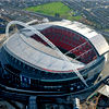 London: Police lost keys to Wembley
