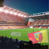 Lens: Change of plans, construction back on agenda