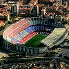 Barcelona: Referendum about Camp Nou's future?