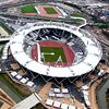 London: Olympic Stadium to host Rugby World Cup in 2015?