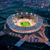 London: Olympic Stadium misses out on Stirling Prize