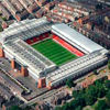Liverpool: Decision reached, LFC stay put!