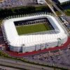 Swansea: Planning application for 12,000 extra seats in early 2013