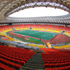 Moscow: Luzhniki set for demolition after all?