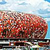 South Africa: Scandal over national stadium naming for 2013 Afcon