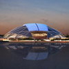 Singapore: Skyboxes at new national stadium selling out