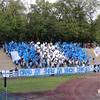 New stadiums: Subotica and Pozarevac