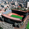 Johannesburg: Ellis Park lose Coca-Cola naming rights