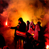 Poland: Legal pyrotechnics to be voted on in parliament?
