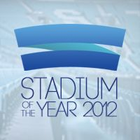 Stadium of the Year 2012: Let the voting begin!