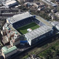 London: Chelsea lost another potential plot, advised to stay at Stamford Bridge