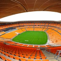 South Africa: Collusion inflated prices of most expensive stadia