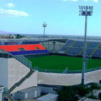 Italy: Cagliari finally having a home stadium?