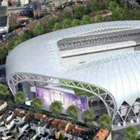 Brussels: Obstacle for Anderlecht?