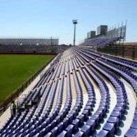 Italy: Cagliari stadium result of embezzlement? Major figures arrested