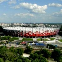 Warsaw: Events at Stadion Narodowy potentially illegal?