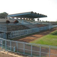 Africa: Soldiers protecting stadium from curse in Malawi