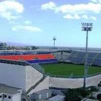 Italy: Cagliari's stadium to be demolished?