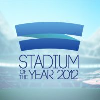 Stadium of the Year 2012: Vote closed, thank you!