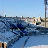 Poland: Bialystok stadium further delayed