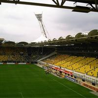 Germany: Alemannia Aachen moving to… the Netherlands