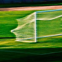 Technology: Premier League to introduce goal-line system