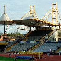 Sheffield: Decision made, famous stadium to be torn down