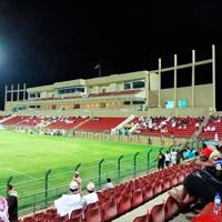 Oman: Four new stadium tenders announced