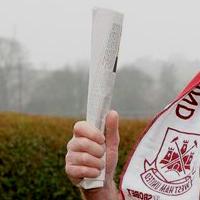Stoke: Who's afraid of newspapers?
