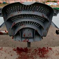 Cairo: Death sentences sustained for Port Said massacre
