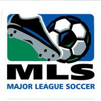 USA: 'Soccer' stadium planned for Sacramento