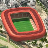 Mallorca: The dream that won't come true