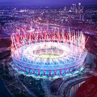 London: West Ham finally to take over Olympic Stadium