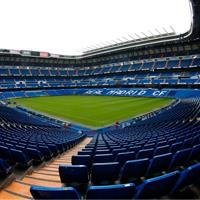 Madrid: Supporters of Real and Atlético appeal for cheaper tickets