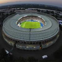 Vienna: Brand new stadium for Euro 2020?
