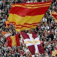 Italy: AS Roma bypasses 'Tessera del Tifoso'
