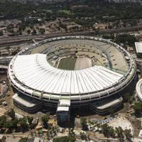 Brazil: Maracanã in need of redevelopment after… redevelopment?