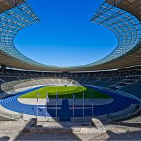 Berlin: Should Hertha abandon Olympiastadion?