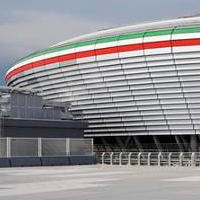 Turin: Samsung to grab Juventus Stadium naming rights?
