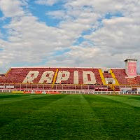Bucharest: Dinamo and Rapid stadiums need to be closed?