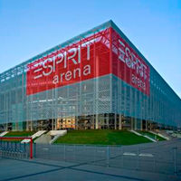 Düsseldorf: Esprit wants to leave, but has to pay