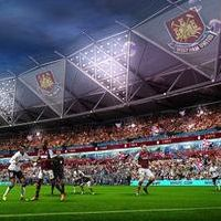 London: West Ham score own goal with dubious 'supporter consultation'