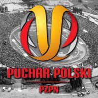 Poland: Polish Cup revival after half a century?