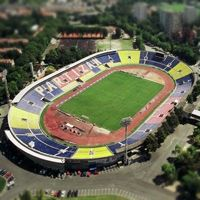 Serbia: Vojvodina to invade Belgrade, great initiative for fans